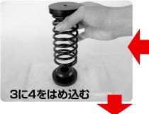 order_05